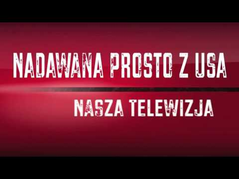 Polish Television Center