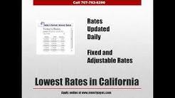 home refinance no closing costs