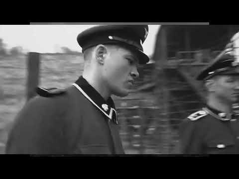 La Neve Di Auschwitz - Roberto Grieco