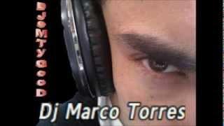 DJeMTyGooD@Techno Mix(octubre-2010) Minimal Techno