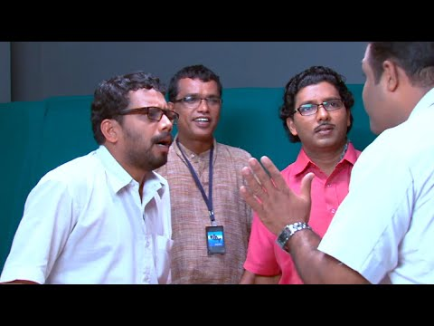 Best of Marimayam | ഈ കട എപ്പോ അടക്കണമെന്ന് തീരുമാനിക്കലാണോ സര്ക്കാരിന്റെ പണി? | Mazhavil Manorama from YouTube · Duration:  22 minutes 41 seconds