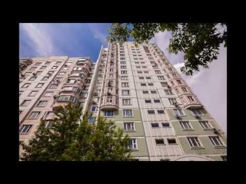 Продажа квартир в новостройке у метро Академическая в