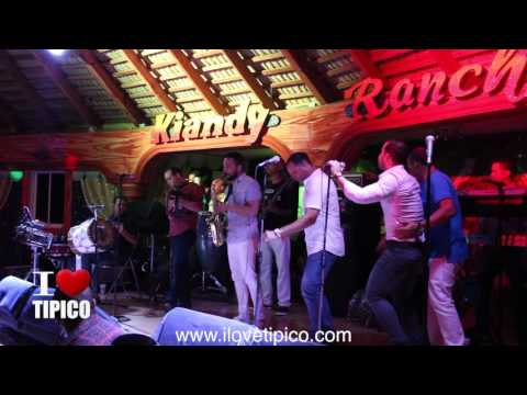 Banda Real - Los Llantos De Ramon (🔥HOT🔥)