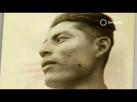 Archivo Fotográfico México Indígena