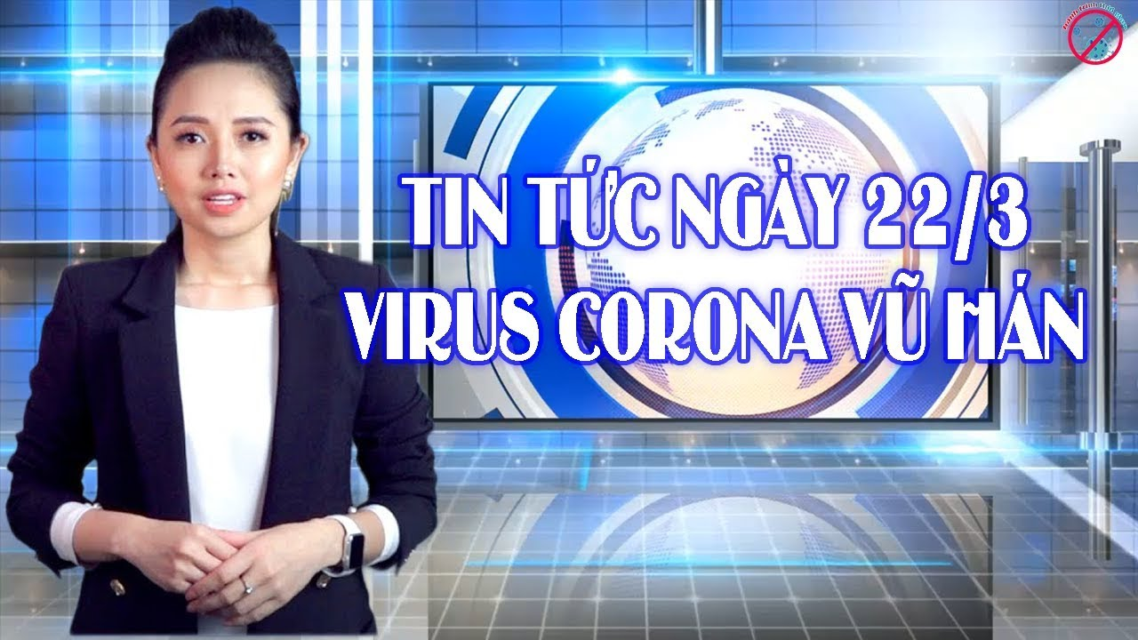 Cập nhật Corona Vũ Hán mới nhất (22/3): Quy Trình Rửa Tay Thường Quy Đúng Cách của Bộ Y Tế #ỞNhà