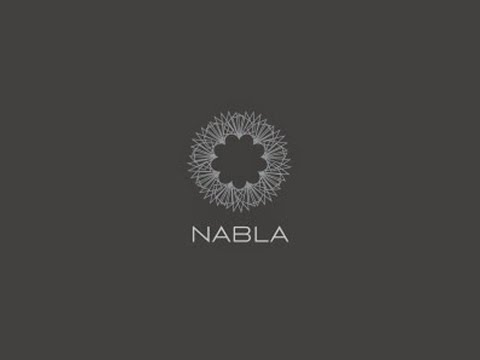Review: Nabla Cosmetics