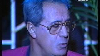 1994.10.04 Fausto Cigliano -