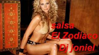 Download salsa el zodiaco MP3 song and Music Video