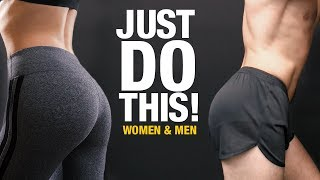 how-to-get-a-bigger-butt-just-do-this