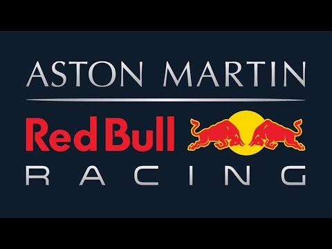 "Aston Martin Red Bull Racing - Verstappen Missed His ""Best Chance"" - ""McLaren Will Win Next Year"""