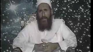 Koran Wunder . Was vor 1500 der Koran schon gesagt hat