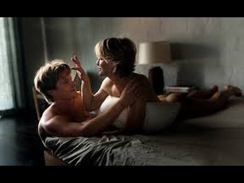 секс знакомства зрелых женщин с молодыми парнями