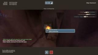 Team Fortress 2 - Valve Developer Weapons