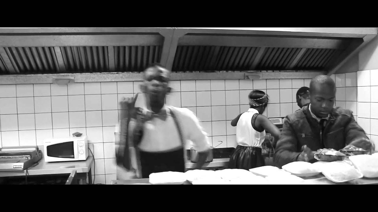 DIEU DONNÉ MA MBALE MBALE TÉLÉCHARGER