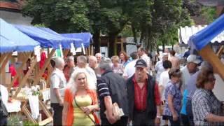 Srečanje Slovenija-Hrvaška-Italija