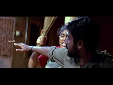 Kalli__Kallichedi_Full Song_Thenmerku_Paruvakaatru_Tamil__Vijay_Sethupathi,_Vasundhra_