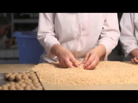 Recettes Pâtisserie Mme Hachicha
