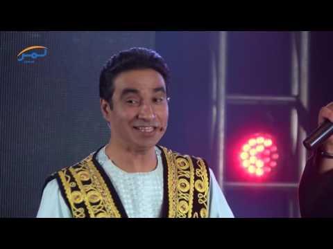 De Naghmo Shor -  Eid Concert - Lemar TV / د نغمو شور - اختریز کنسرټ - لمر