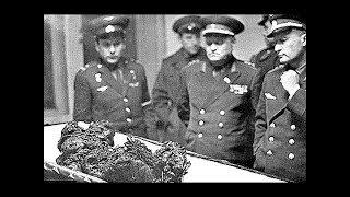 Вдова Юрия Гагарина ХРАНИЛА эту ТАЙНУ многие годы!!!