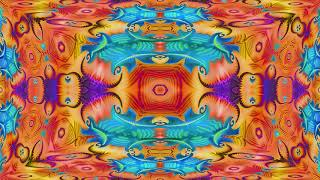 Ratagnan - Teleportation [Goa Trance Mix] ᴴᴰ