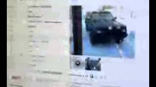 Автомобили и цены в Москве 42(, 2012-12-16T19:55:51.000Z)
