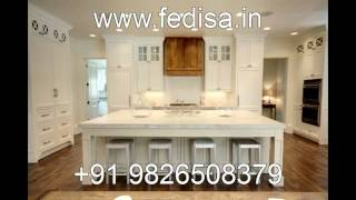 Saif Ali Khan House Painting Kitchen Cabinets Virtual Kitchen Planner 4)
