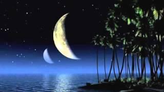 ▶ Mehmet Emin Ay   O Gece Sendin Gelen