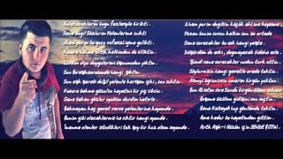 Aşk-ı Hüzün | SENDE BİTTİN |- 2013 ( RAP )
