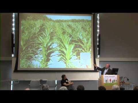 2012 Forum: Pesticides 101