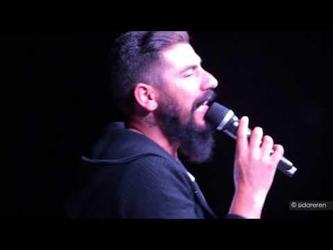 Fikret Gezici | Burnak Konseri