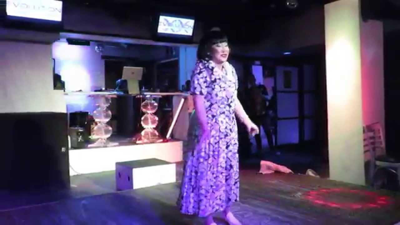 rosell kristina as ms swan dancing queen rosell kristina as ms swan dancing queen