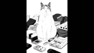 Nagisa Cosmetic -  I am a computer