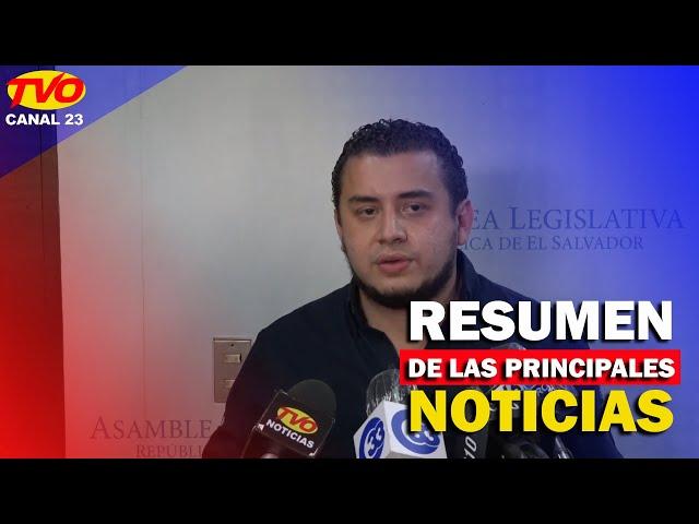 TVO NOTICIAS EMISIÓN ESTELAR 2 DE DICIEMBRE DE 2020.