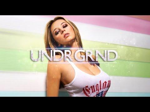 Underground Music #16 The best of Underground Music - Underground Music 2015