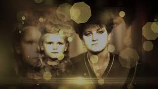 Юбилей Татьяны -55 ЛЕТ-слайд-шоу из альбомных фотографий (720p ужатое)