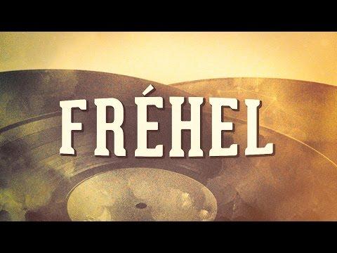 Fréhel, Vol. 1 « Chansons françaises des années 1900 » (Album complet)