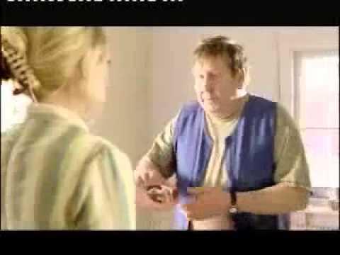 HAMSTER-DIES-Of-PASSIVE-SMOKING-Funny Advert