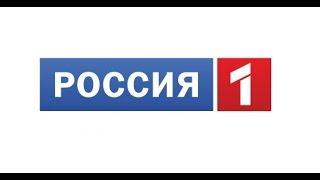 """""""МОЯ ФАМИЛИЯ ШИЛОВ"""" ЛУЧШИЕ РУССКИЕ ФИЛЬМЫ HD"""