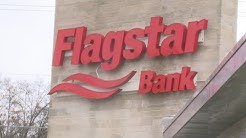 First at 5: Flagstar troubles