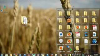 Must Have Apps for Windows 7