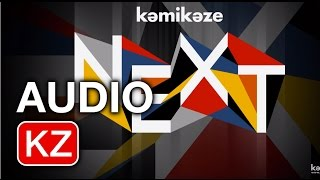 [Official Audio] ขัดใจ 2015 (Resist) - KAMIKAZE NEXT