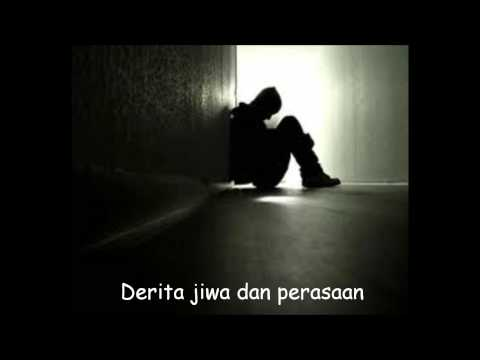 Taubat Seorang Hamba with lyric By Irsyadee Ft. Hafiz Hamidun.wmv