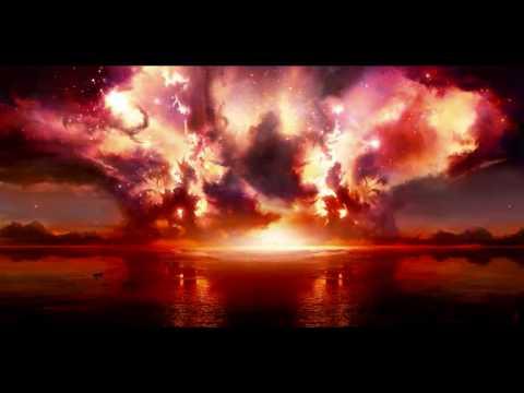 Arisen Flame - Income (Kaimo K Remix) RIP