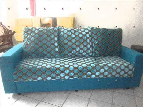 toko furniture bandung