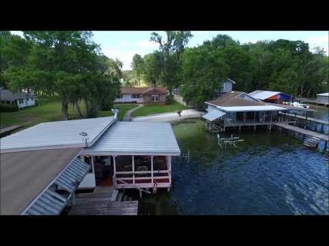 6241 Kingsley Lake Starke, FL 32091