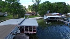 6241 Kingsley Lake Starke, FL 32091