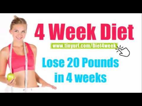 Garlic weight loss success stories