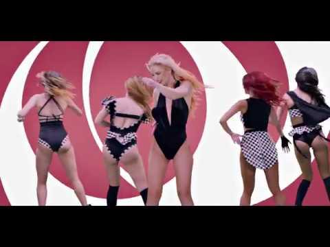 Alessia Fata rea Videoclip oficial