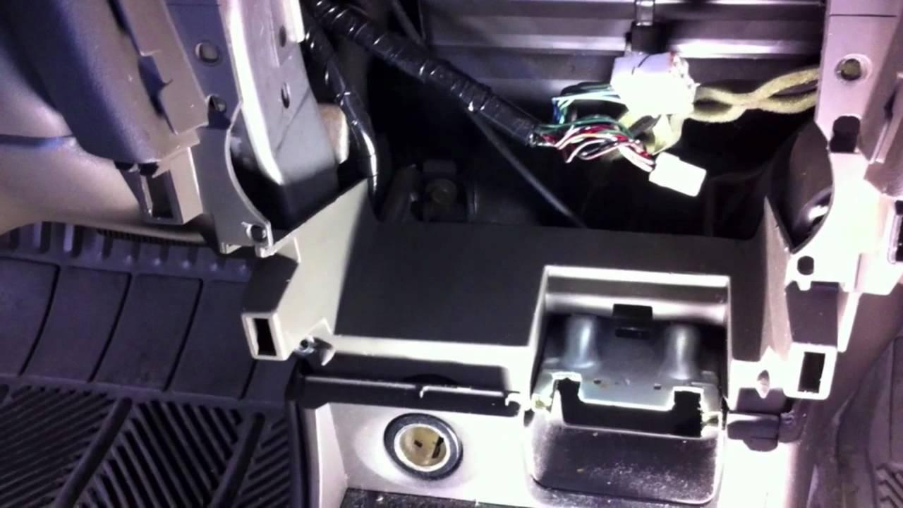 medium resolution of nissan sentra radio wiring diagram speaker