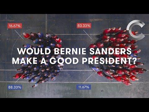 Democrats and Republicans Part 1 | Dirty Data - Ep 1 | Cut